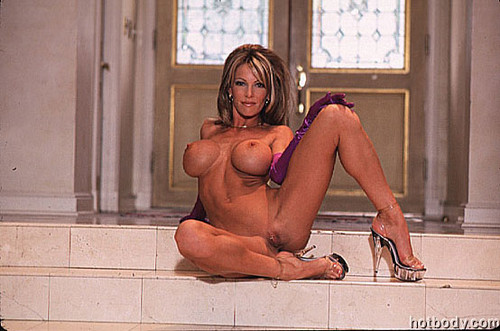 Natalie becker nude pictures